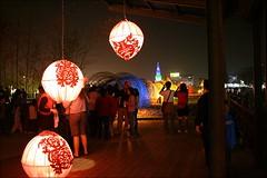2007台灣燈會在嘉義183