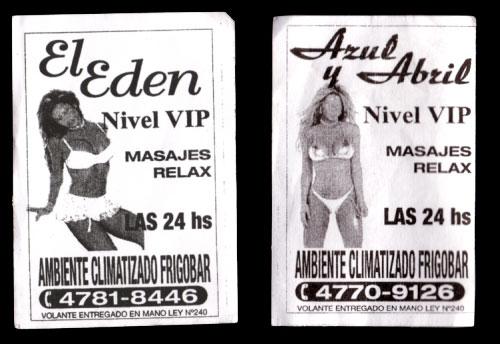 ElEden+AzulAbril