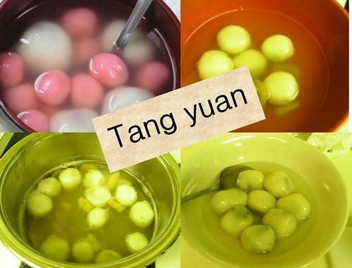 tang yuan1