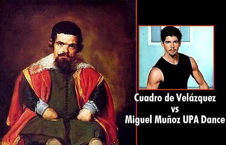 Velázquez Muñóz