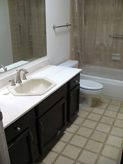 CdL_GuestBath_After