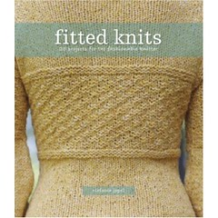 fitted_knits