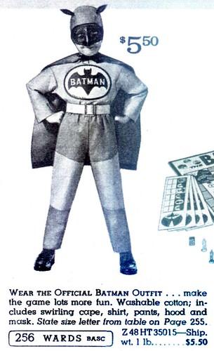 mw66_batman1
