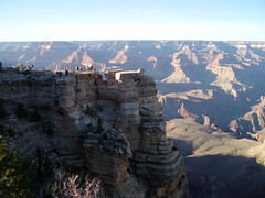 mather point illalla
