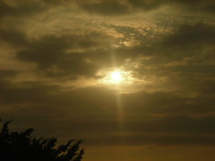 Goodbye sun... (Javc1505) Tags: sun sol puesta outstandingshots