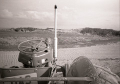 img166 (mike warren) Tags: wales delta xa2 400 ilford
