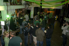 IMG_8537.jpg (sninesix) Tags: sanfrancisco california housemusic greenparty tonal shamrockgreen undergroundtonalshamrockgreen