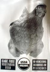 chickpick