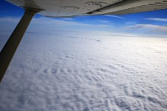 20070318155800kpaotokvny ventura coastalclouds wing (midendian) Tags: clouds aerial centralcoast ventura marinelayer venturaca coastalclouds n9849l kpaotokvny
