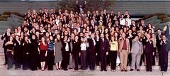 CNE, 60 aniv del ITESM