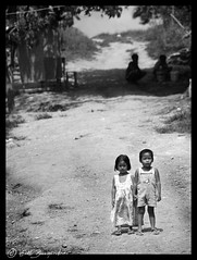 Children Holding Hands (earlb.com) Tags: poverty trip travel people blackandwhite bw monochrome children photography hope photo blackwhite earthquake nikon 500v20f d70 philippines innocent favorites social tsunami disaster mickeymouse mission filipino holdinghands 20 admiral humanitarian ngo asianboy luzon decisivemoment asiangirl pauvre pobreza asianchildren pauvret boyandgirl poorchildren documentaryphotography thereishope filipinochildren 20favs innocentchildren asianchristians childrenholdinghands filipinochild 100bestbwphotojournalism bwartaward boyandgirlholdinghands povertytrap humanitarianphotography christianchildren asianchristianchildren