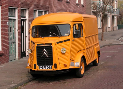 Ugliest/worst looking car/truck ever! - Page 3 - RCU Forums