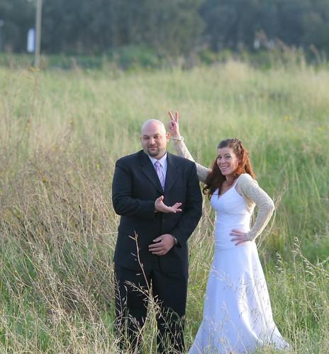 Winter Wonderland bridal bouquet wedding white green weddingflowers