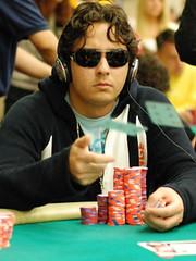JC Fold (pokerwire) Tags: jc alvarado