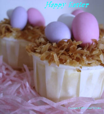 Easter Cupcakes_3