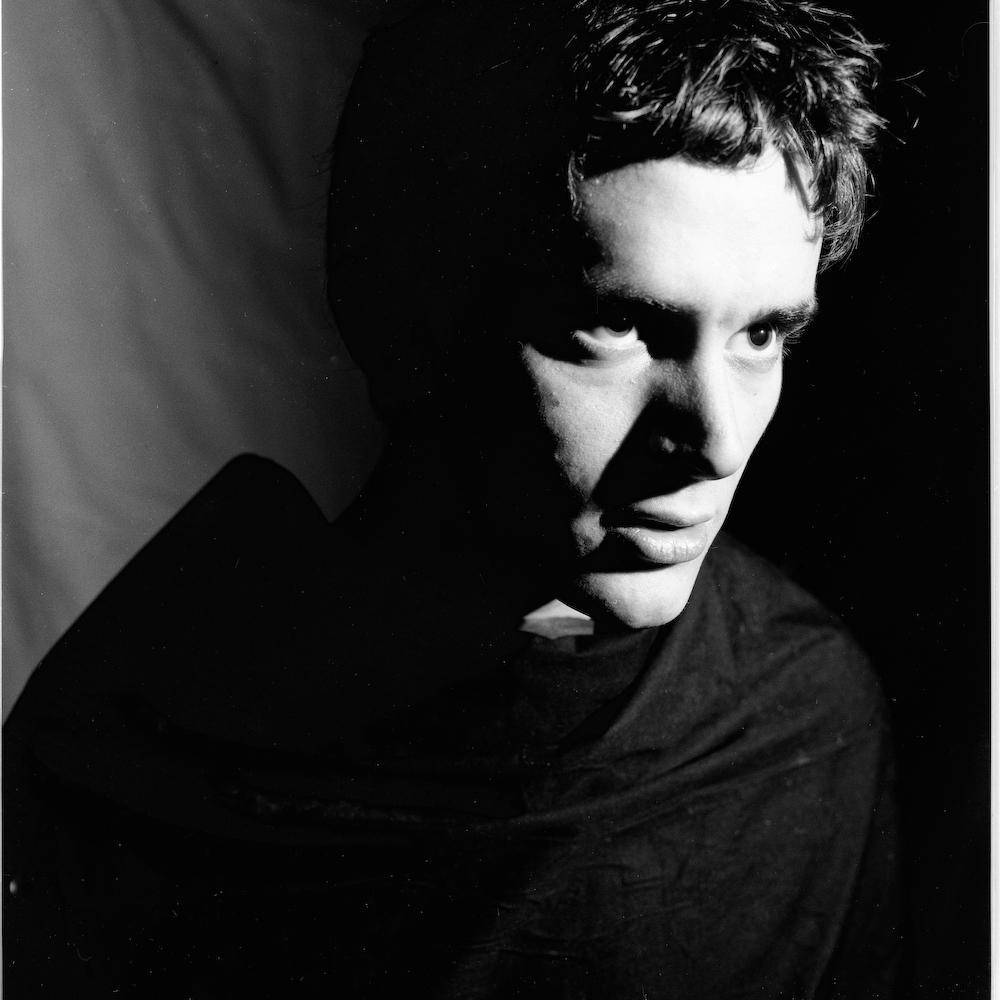 Tom 1986