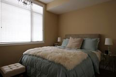 bachlorette bedroom