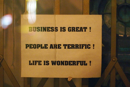 business_4527