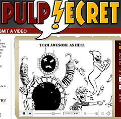 pulpsecret_blog