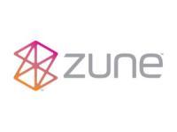 zune_logo_440-1153516396877-200_150