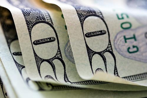 dinheiro, blogs