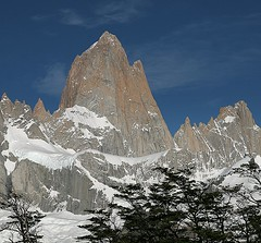 Fitz Roy - El Chalten - Argentina ({ Planet Adventure }) Tags: 20070106 elchalten fitz roy planetadventure argentina patagonia canon20d 20d travelphotographs worldtraveller traveltheworld travelphotos holidays canoneos eos visittheworld backpacking aroundtheworld loveyourphotos havingfun theworldthroughmylenses theworldthroughmyeyes alwaysbecapturing shotingtheworld by{planetadventure} byalessandrobehling ab allrightsreserved beautyissimple icanon icancanon canonrocks canonphotography selftaughtphotographer phographyisart travellingisfun placesilove ilovethisplace iwasthere lovephotography copyrightc southamerica copyrightc20002007alessandroabehling freeprint abigfave interesting interessante holiday alessandrobehling copyright20002008alessandroabehling planet adventure alessandrobehling copyright photo photography photographer stumbleupon stumbleit photographyisgreatfun holidayphotography holidayphotos digitalphotography digitalworld topphotography colorfulworld colorfulearth