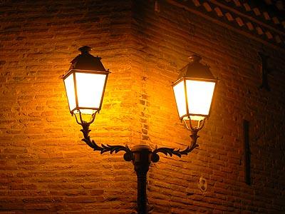 lampadaire devant chez J.P.jpg