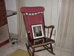 93 chair
