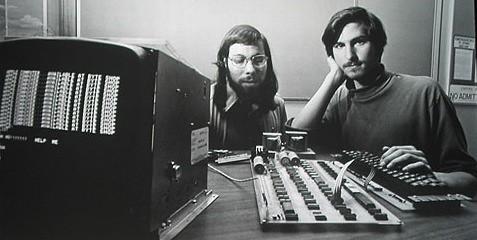 jobswoz1976 par boursomac
