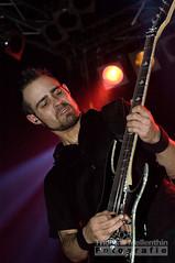 Mercenary (gurke) Tags: berlin metal concert live konzert deathmetal mercenary thrashmetal k17 20070411 k1720070411 mercenary20070411