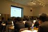 ひがさん, Javaコミュニティ@九州 設立記念イベント