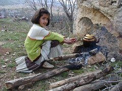 Picnic day (kezwan) Tags: girl spring picnic tea kurdistan kurd 1on1people 1on1peoplephotooftheday superbmasterpiece 1on1peoplephotoofthedayapril2007