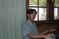 maninjau (24) (antonhilman) Tags: danau maninjau
