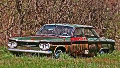 chevrolet 1960s corvair dok1