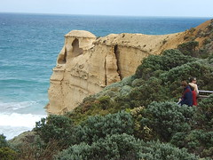 12 Apostles (annette_f_100) Tags: australia victoria greatoceanroad twelveapostles