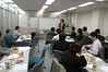 オブジェクト指向 (再?) 入門 by 世界の佐藤, NSGU+IAjapan Java Night Seminar, 2007.04.24