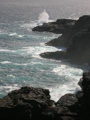 Cape Bridgewater (Maggie Ann) Tags: blowhole cape bridgewater