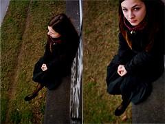 jagoda 04 - by karolina michalowska