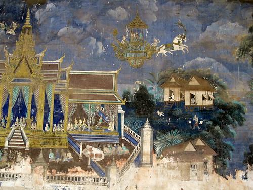 479017942_e69ea973f0 dans 2006 Cambodge