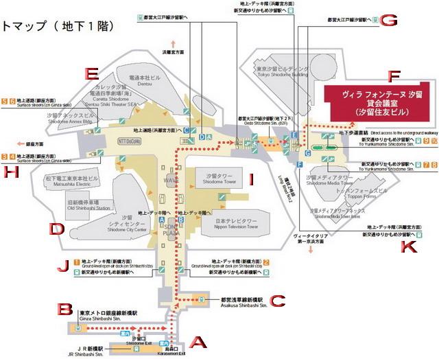 map01_Lnew