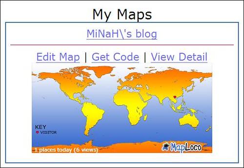 mapge006 by minah2710.