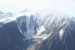 Kluane National Park and Reserve, Yukon (marco.giazzi) Tags: alaska barrow ghiacciai anchorage valdez canada british columbia fjords klondike yukon freddo oceano artico denali orsi