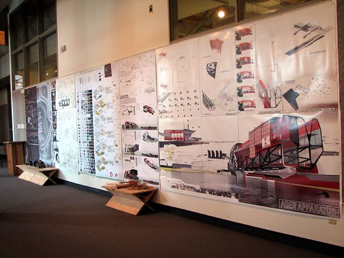 Design Thesis Final Exhale Blogs Archinect