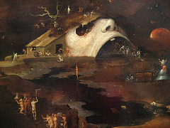 View Christ's Descent into Hell on Flickr