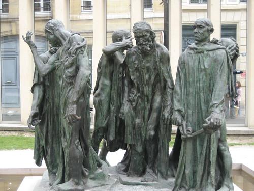 Muse'e Rodin