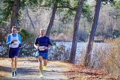 Minnewaska State Park (Joe Geronimo) Tags: newyork running statepark minnewaska mohonk halfmarathon marathon 5k 10k 15k ultra trail autumn fall