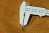 IMG_6277-3 (zunsanzunsan) Tags: インキ インク カートリッジ スポイト 万年筆 文房具 洗浄
