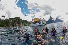 slu_bradh_V55A6584814 (kaufmankronicle) Tags: 2016 diving kidsseacamp stlucia