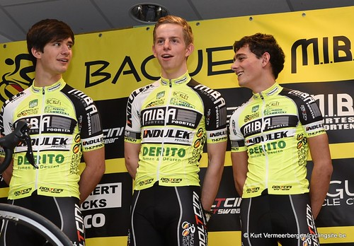 Baguet-Miba-Indulek-Derito Cycling team (42)