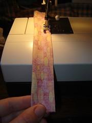 Sew Straps